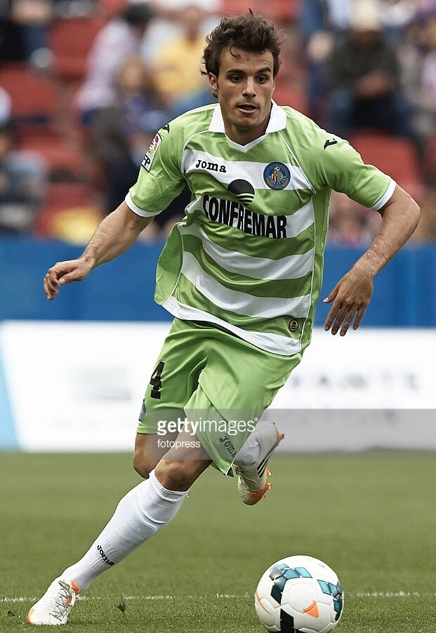 Getafe-2013-14-Joma-third-kit.jpg