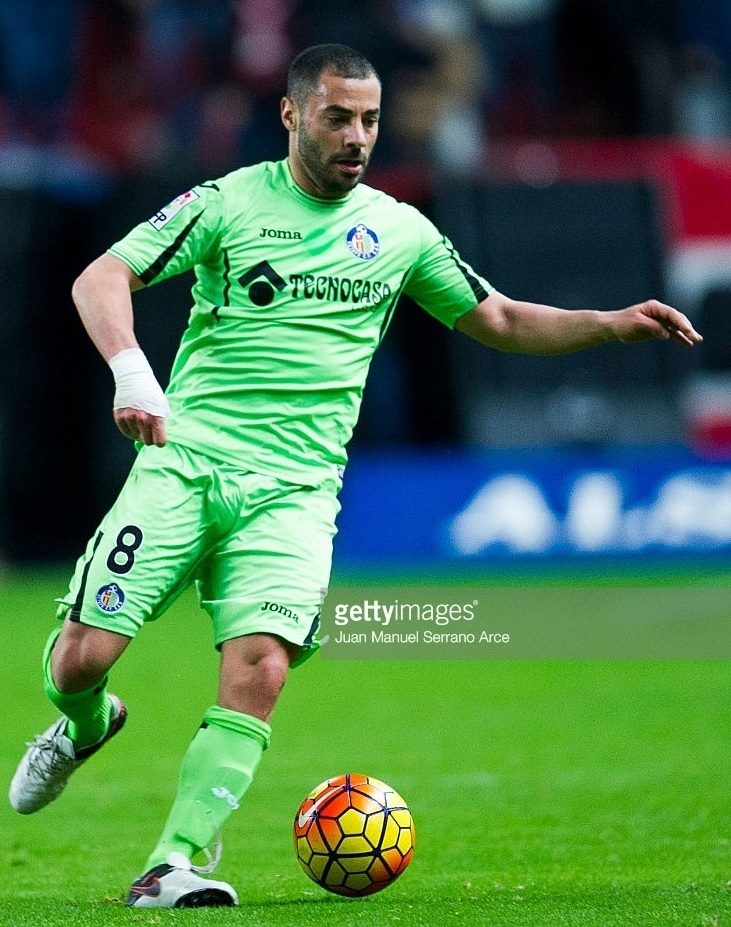 Getafe-2015-16-Joma-third-kit.jpg