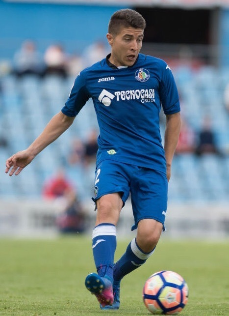 Getafe-2016-17-Joma-home-kit.jpg