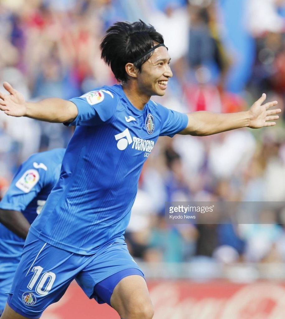 Getafe-2017-18-Joma-home-kit-柴崎岳.jpg