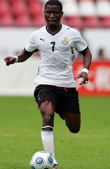 Ghana-08-09-PUMA-home-uniform-white-black-white.JPG