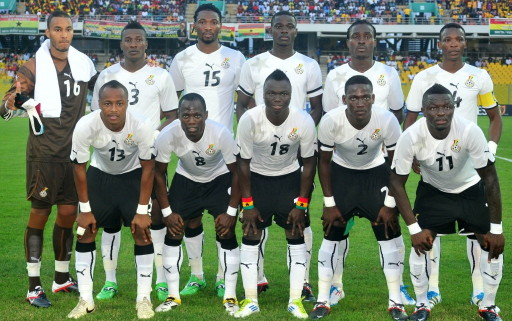 Ghana-10-11-PUMA-home-kit-white-black-white-line-up.jpg