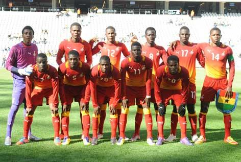 Ghana-12-13-PUMA-away-kit-red-red-red-line-up.JPG