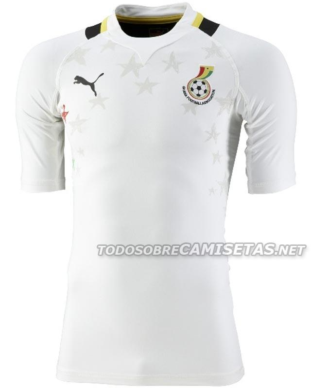 Ghana-12-13-PUMA-new-home-shirt.JPG