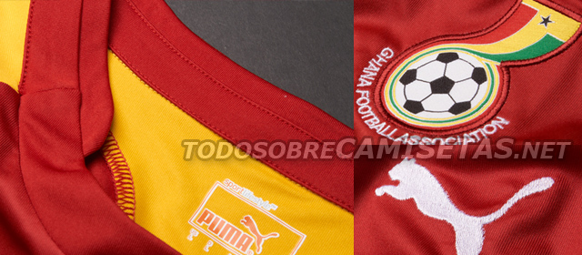 Ghana-12-13-new-away-shirt-2.jpg