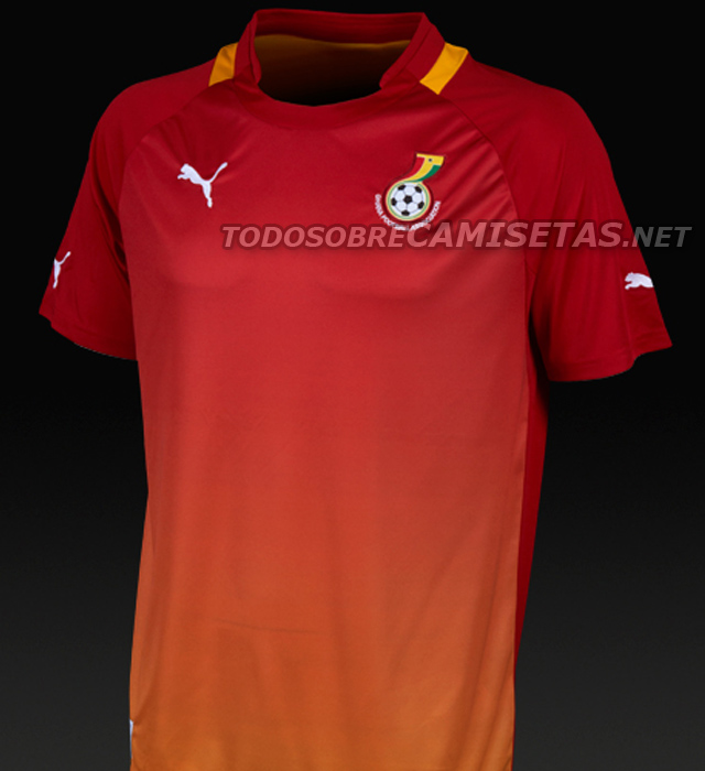 Ghana-12-13-new-away-shirt.jpg