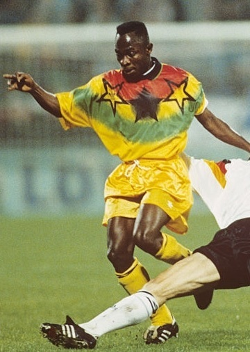 Ghana-1993-adidas-home-kit-yellow-yellow-yellow.jpg