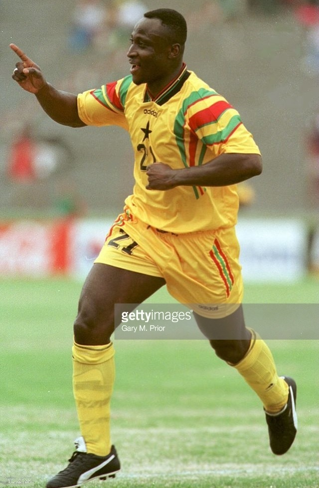 Ghana-1996-adidas-AFCON-home-kit-yellow-yellow-yellow.jpg
