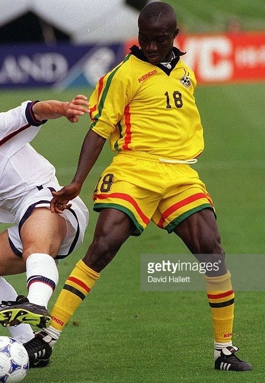 Ghana-1999-KENDIS-U17-home-kit-yellow-yellow-yellow.jpg