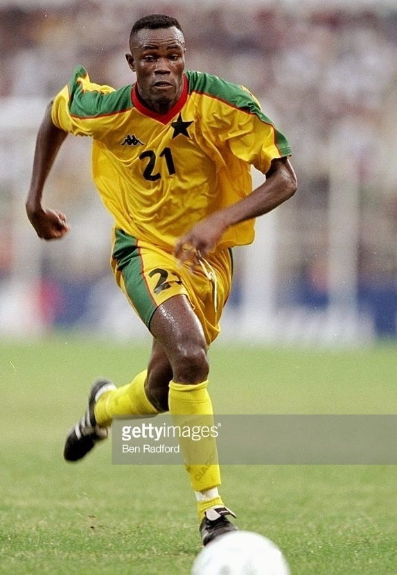 Ghana-2000-Kappa-home-kit-yellow-yellow-yellow.jpg