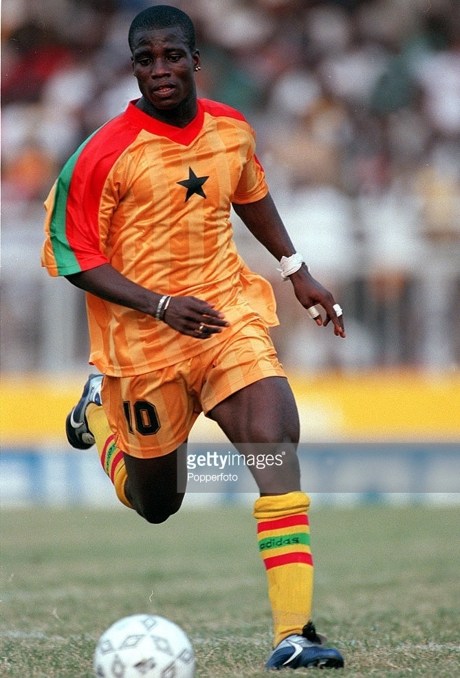 Ghana-2001-no-name-first-kit-yellow-yellow-yellow.jpg