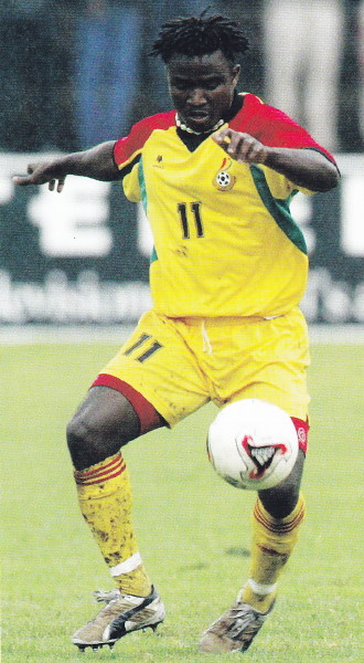 Ghana-2004-unknown-home-kit-yellow-yellow-yellow.jpg