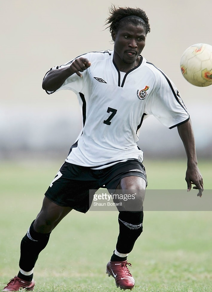 Ghana-2005-UMBRO-home-kit-white-black-black.jpg