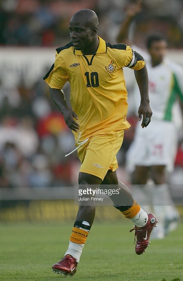 Ghana-2005-UMBRO-kit-yellow-yellow-yellow.jpg