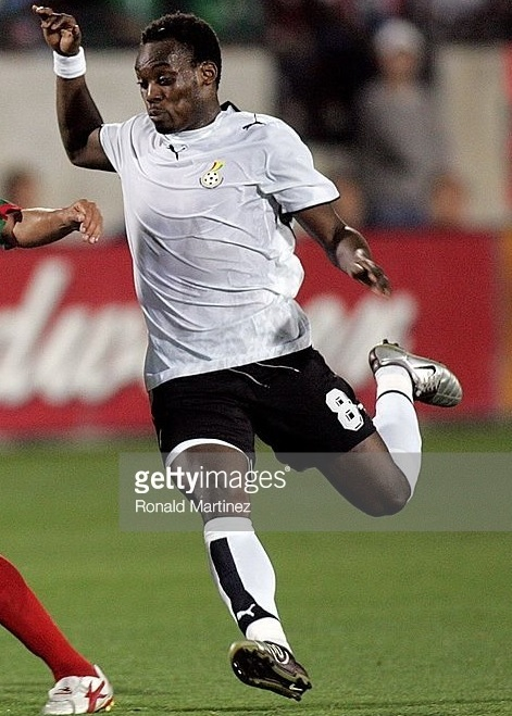 Ghana-2006-PUMA-home-kit-white-black-white.jpg