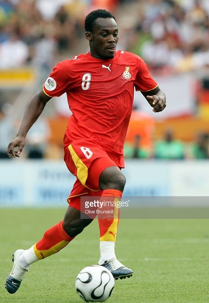 Ghana-2006-PUMA-world-cup-away-kit-red-red-red.jpg