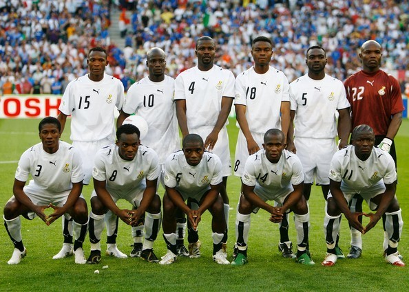 Ghana-2006-PUMA-world-cup-home-kit-white-white-white-line-up.jpg