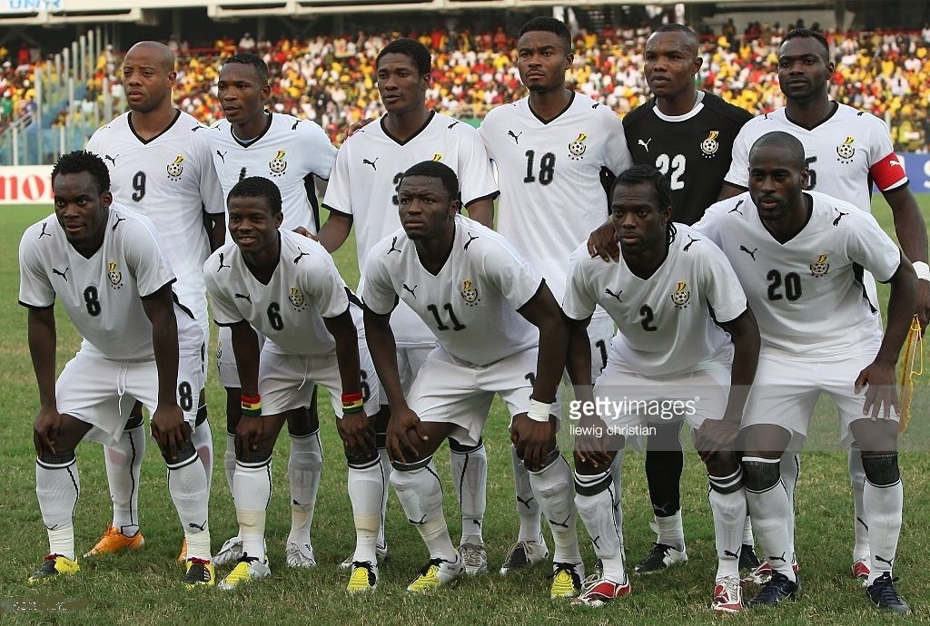 Ghana-2008-PUMA-home-kit-white-white-white-line-up.jpg