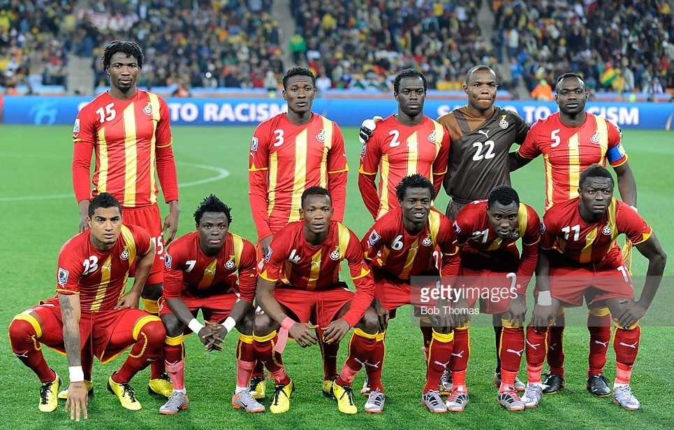 Ghana-2010-PUMA-world-cup-away-kit-red-red-red-line-up.jpg