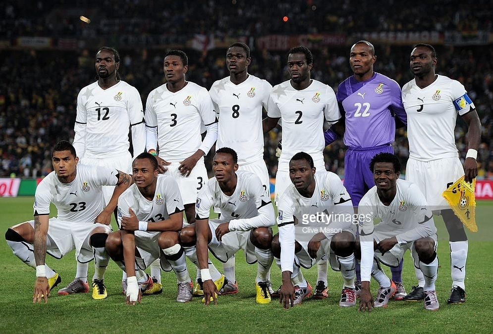 Ghana-2010-PUMA-world-cup-home-kit-white-white-white-line-up.jpg