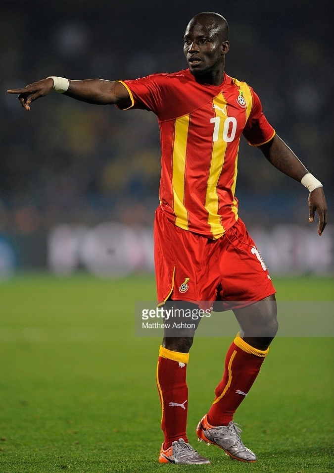 Ghana-2010-PUMA-world-cup-second-kit-red-red-red.jpg