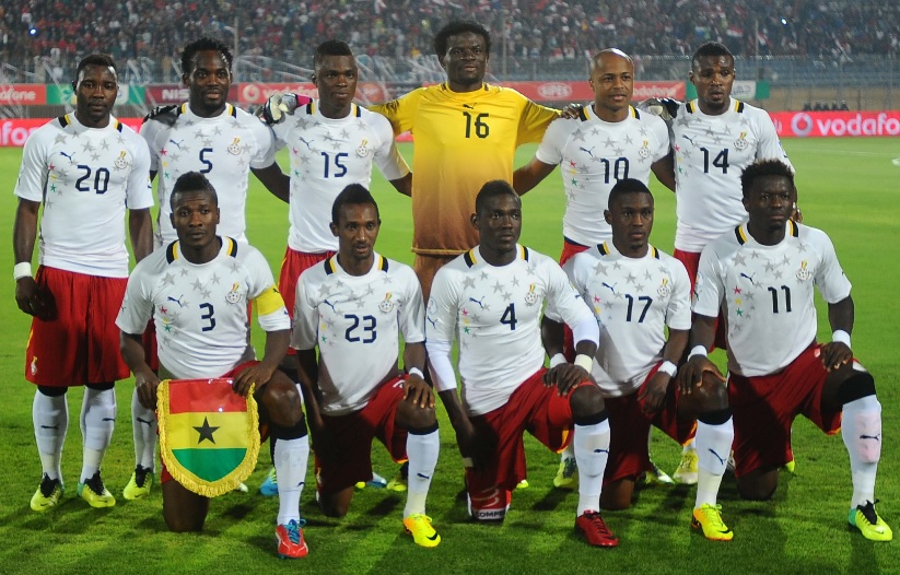 Ghana-2013-PUMA-home-kit-white-red-white-line-up.jpg