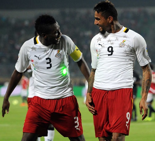 Ghana-2013-PUMA-home-kit-white-red-white.jpg
