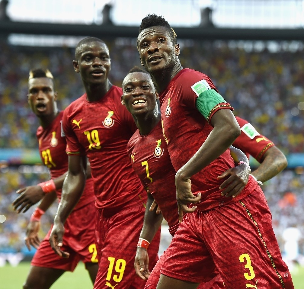 Ghana-2014-PUMA-world-cup-away-kit-red-red-red-joy.jpg