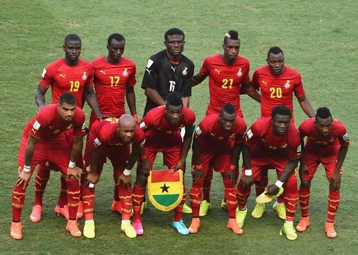 Ghana-2014-PUMA-world-cup-away-kit-red-red-red-line-up.jpg