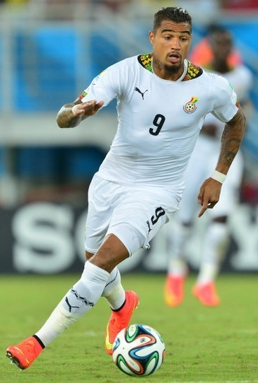 Ghana-2014-PUMA-world-cup-home-kit-white-white-white.jpg