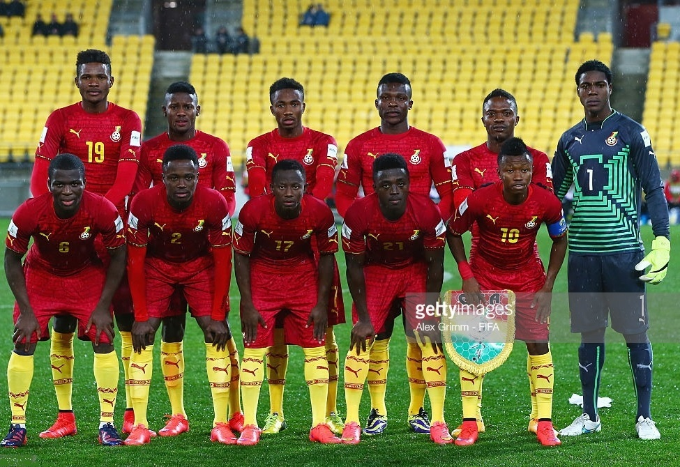 Ghana-2015-PUMA-U20-away-kit-red-red-yellow-line-up.jpg