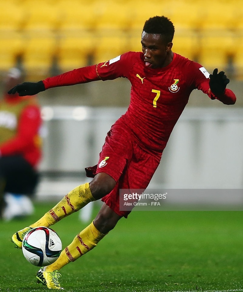 Ghana-2015-PUMA-U20-away-kit-red-red-yellow.jpg