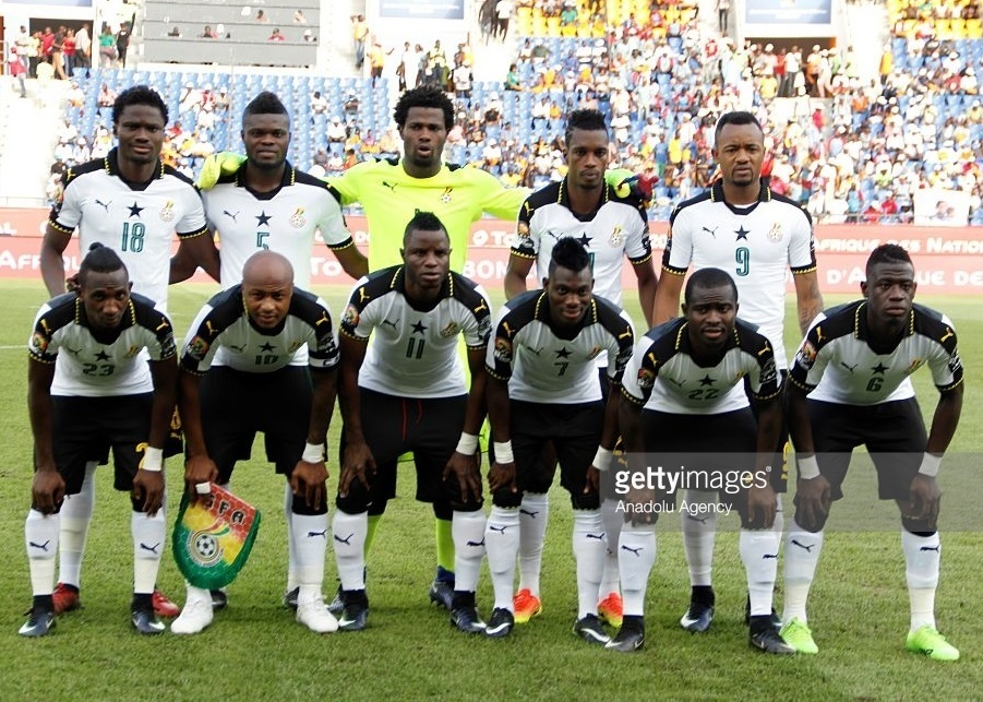 Ghana-2017-PUMA-AFCON-home-kit-white-black-white-line-up.jpg