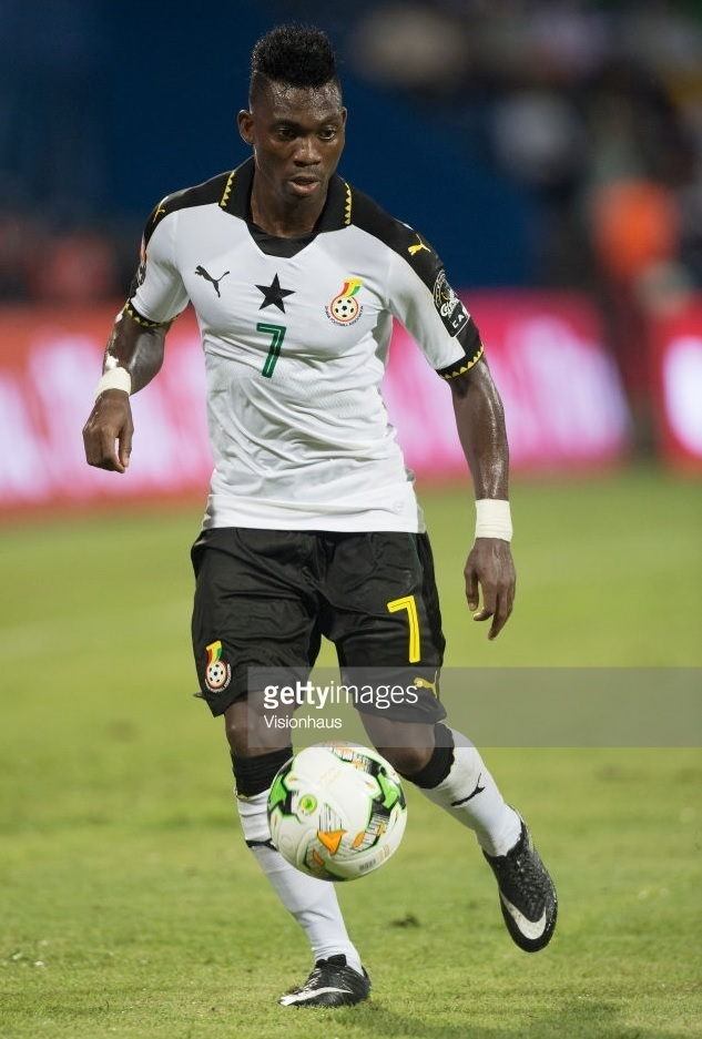 Ghana-2017-PUMA-AFCON-home-kit-white-black-white.jpg