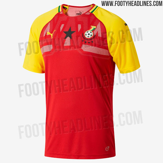 Ghana-2018-PUMA-new-home-kit-2.jpg