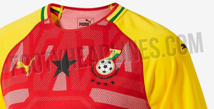 Ghana-2018-PUMA-new-home-kit-3.jpg