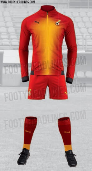 Ghana-2018-PUMA-new-home-kit-4.jpg