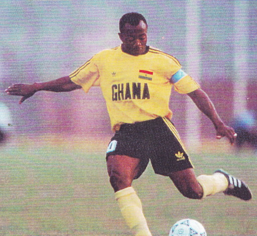 Ghana-91-92-adidas-home-kit-yellow-black-yellow.jpg