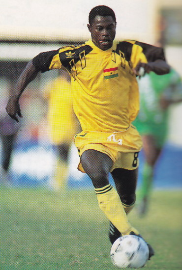 Ghana-92-adidas-home-kit-yellow-yellow-yellow.jpg