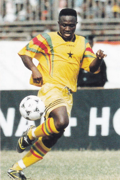 Ghana-96-adidas-Atlanta-olympic-home-kit-yellow-yellow-yellow.jpg