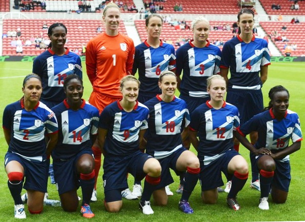 Great Britain-12-adidas-women-olympic-kit-blue-navy-navy-line-up.jpg
