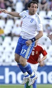 Greece-08-09-adidas-white-blue-white.JPG