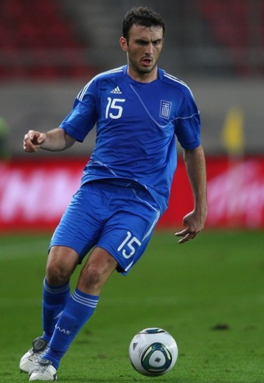 Greece-10-11-adidas-away-uniform-blue-blue-blue.jpg