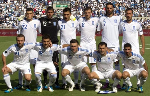 Greece-10-11-adidas-home-kit-white-white-white-line-up.jpg