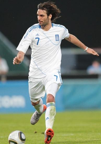 Greece-10-11-adidas-home-kit-white-white-white.JPG