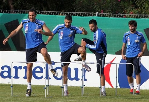 Greece-10-adidas-training-blue.jpg