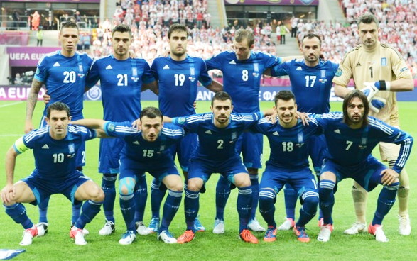 Greece-12-13-adidas-away-kit-blue-blue-blue-line-up.jpg