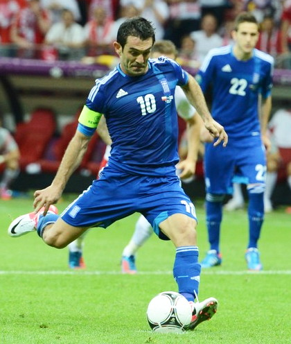 Greece-12-13-adidas-away-kit-blue-blue-blue.jpg