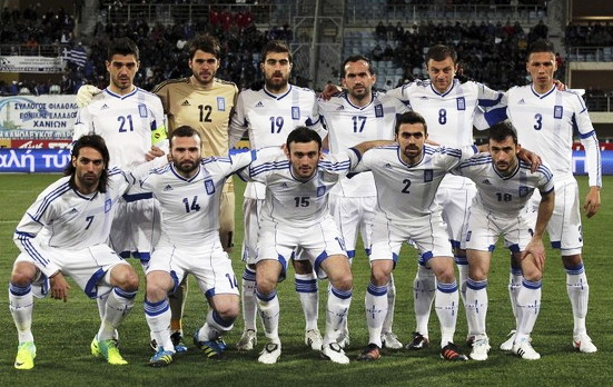 Greece-12-13-adidas-home-kit-white-white-white-line-up.jpg
