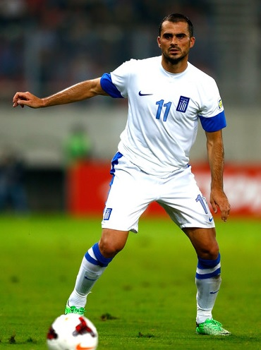 Greece-13-NIKE-home-kit-white-white-white.jpg